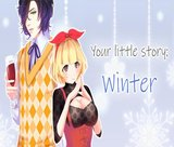 your-little-story-winter