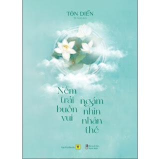 Nếm Trải Buồn Vui, Ngắm Nhìn Nhân Thế ebook PDF-EPUB-AWZ3-PRC-MOBI