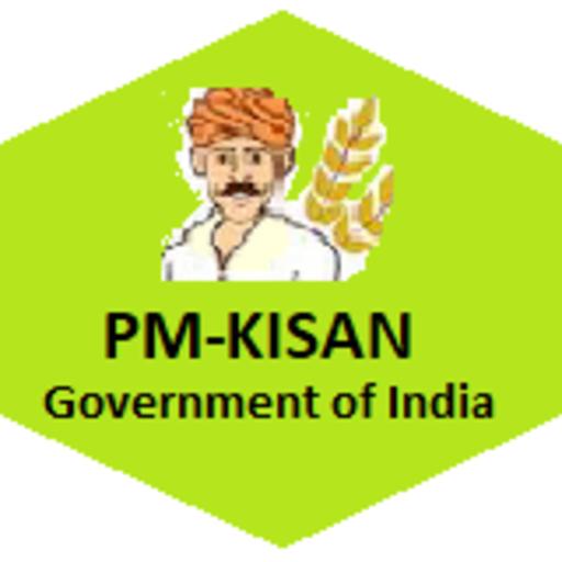 PM-Kisan Yojana