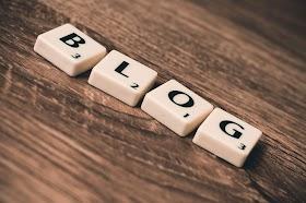 WordPressよりBloggerを「使いやすさ」で選んだ6つの理由
