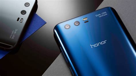 Honer 10 Launch With Kirin 970 Chipset, Honor 10 price in india, honor 10 price, honor 10 releas date, honor 10 pro, honor 10 lite, honor 10 at amazon,