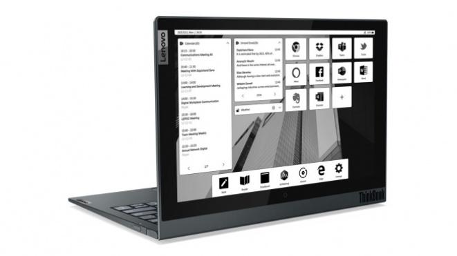 ThinkBook Plus Gen 2i