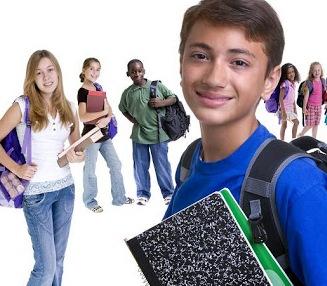 Pengertian Remaja Menurut para Ahli - Pengertian Ahli ...