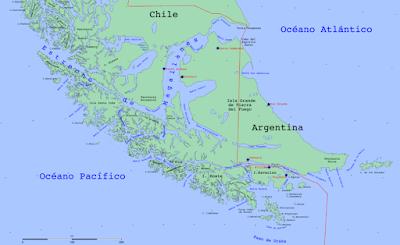 https://es.wikipedia.org/wiki/Estrecho_de_Magallanes