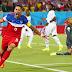 Nhận định - Soi kèo: Mỹ vs Jamaica 08h30, ngày 27/07