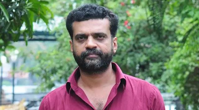 Malayalam Actor Anil Nedumangad drowns in Malankara dam reservoir