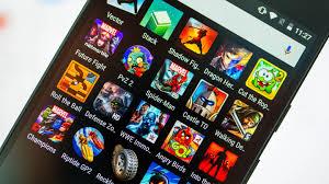 Gamers ? Ini 7 Game Android Paling Populer