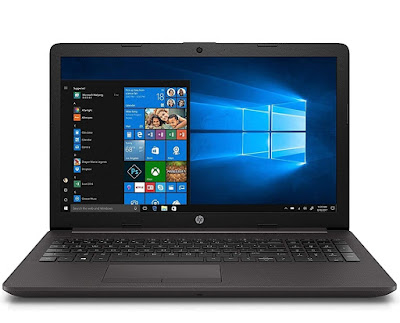 different types of laptops-best laptop for business - laptop for student- laptop for graphics- laptops for office use- best laptop under 30000- best class laptop- first laptop- new laptop