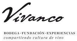Fundación Vivanco