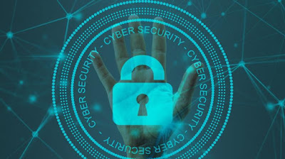 Terjebak Cyber Crime