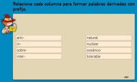 http://www.bromera.com/tl_files/activitatsdigitals/Tilde_6_PA/Tilde6_p026_a4_2_1/index.html