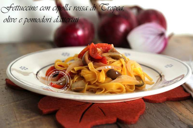 pasta_veloce_saporita