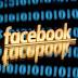 Facebook Could Become Platform of 'Child Pornographers', FBI Director Warns