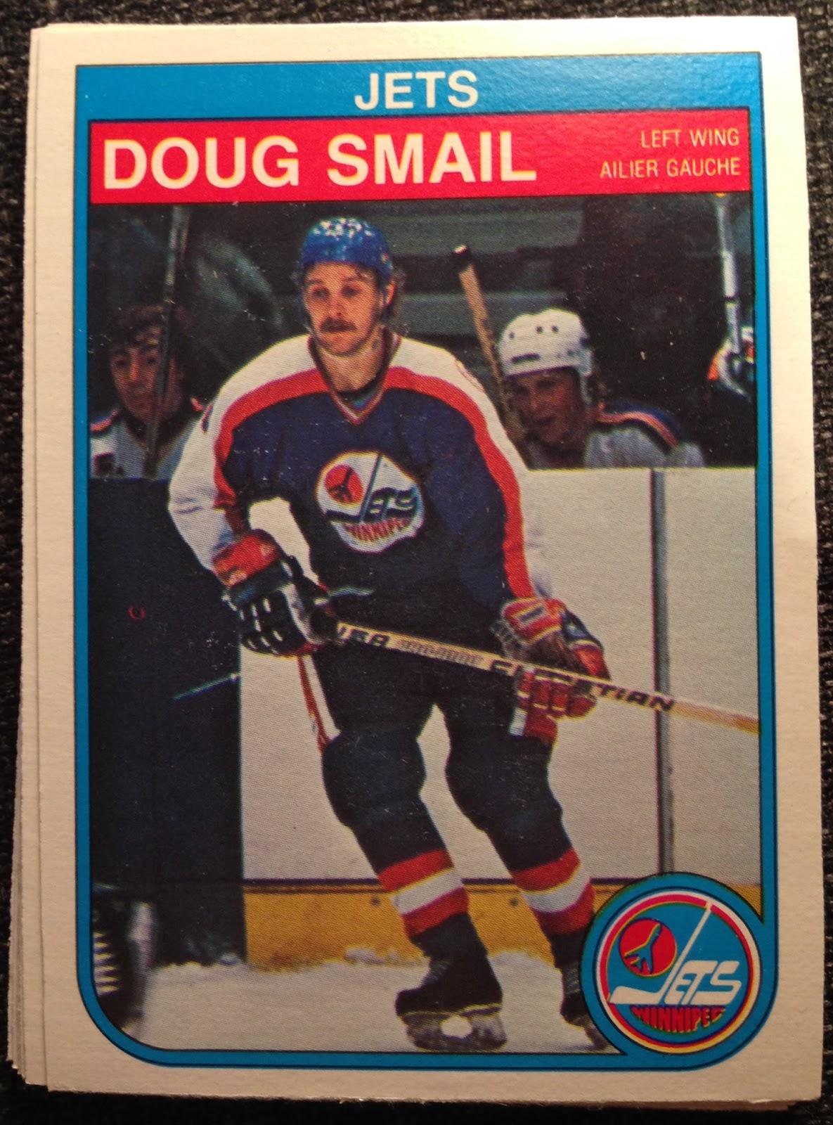 Nitzys Hockey Den 198283 Hockey Pack