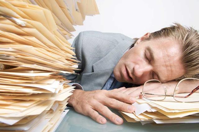 Como o sono afeta a memória