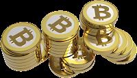 bitcoin SKYBTC