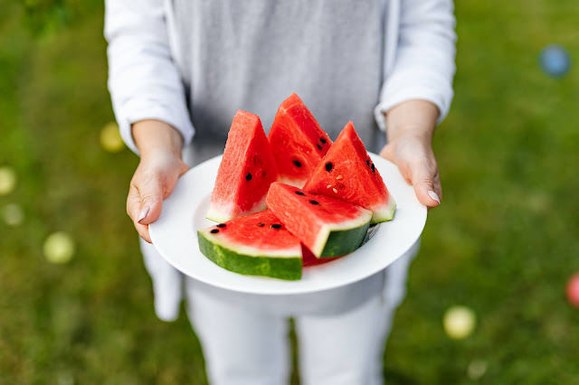 what can i eat to lose weight