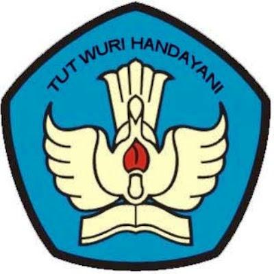 Pengumuman Hasil UN SMP 2012 Kediri Kota dan Kabupaten