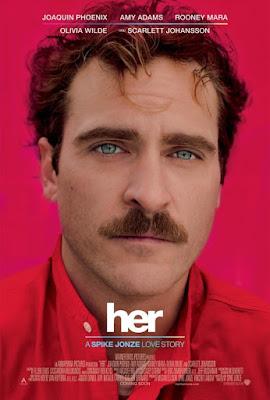 Sinopsis Film Her