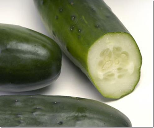 Resultado de imagem para tomate e pepino