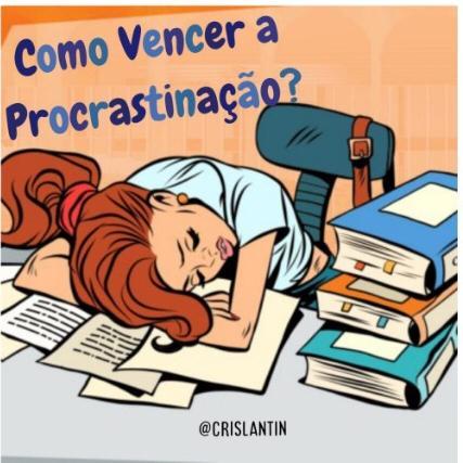 procrastinação-crislantin