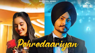 Pehredaariyan-Lyrics