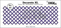 https://www.crealies.nl/detail/1883115/decorette-xl-stans-die-no-07-v.htm