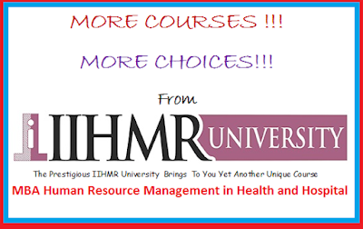 how to learn hrm Orangehrm offers a comprehensive hr management system to suit all of your business hr needs which can also be customized according to your requirements  learn more leave/ time off management create and manage multiple types of leave across your organization learn more.