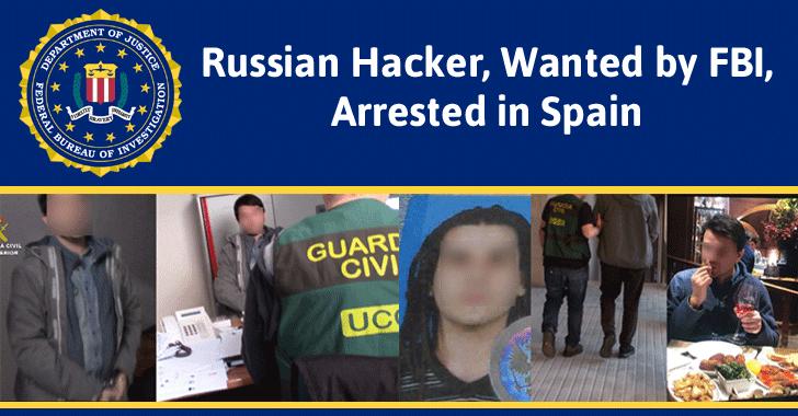 fbi-wanted-hacker