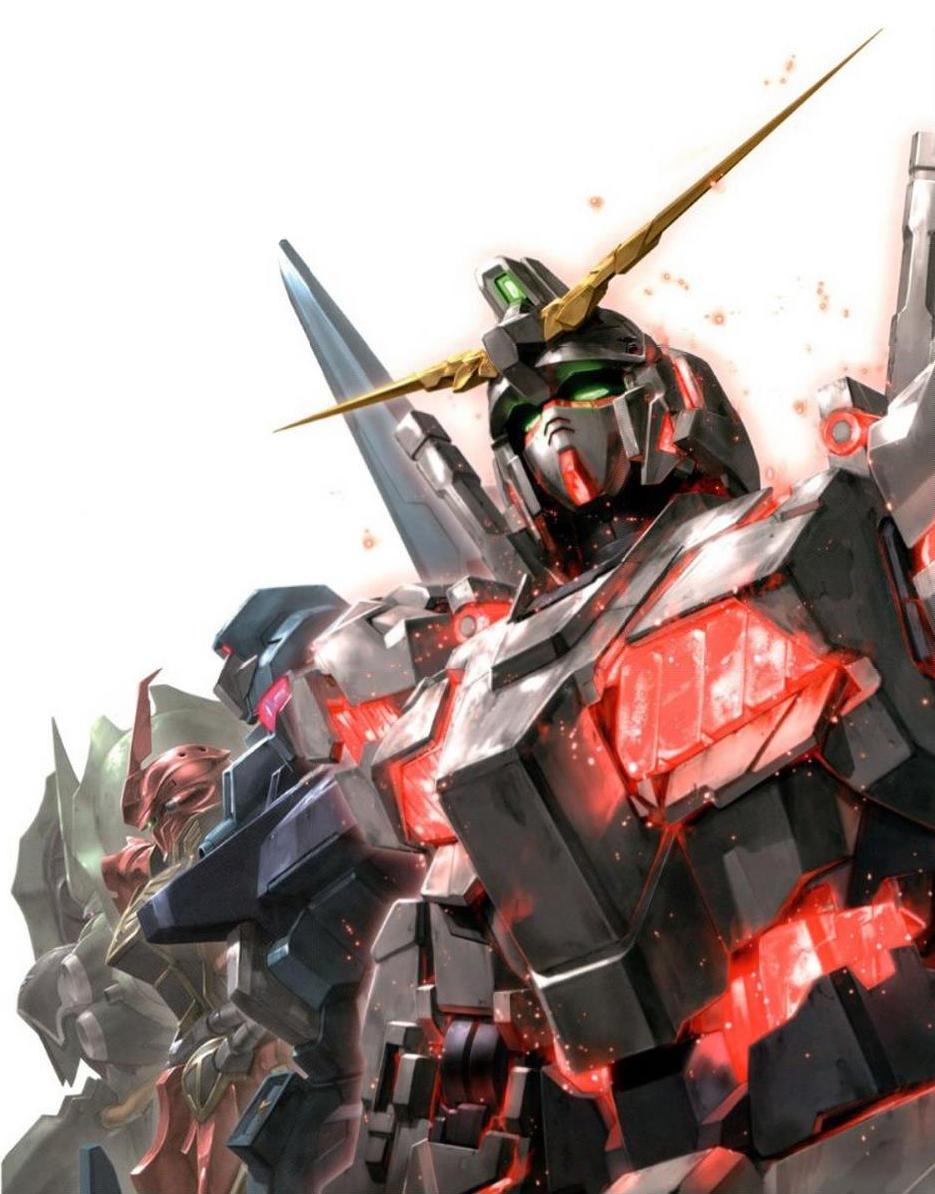 Gundam Iphone X Wallpaper Gundam Wallpaper Download Free Beautiful