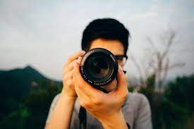 Definition, characteristics, types and requirements of photojournalism