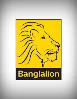 banglalion vector logo, banglalion logo vector, banglalion, banglalion logo ai, banglalion logo eps, banglalion logo png, banglalion logo svg