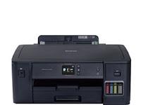 List Printer Inkjet Murah Berkualitas 2020