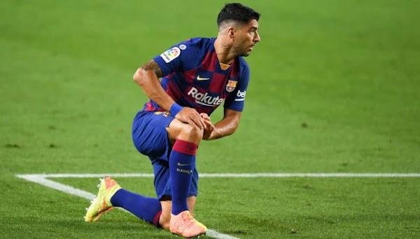 نتيجة مباراة برشلونة وديبورتيفو ألافيس اليوم بتاريخ 19-07-2020 في الدوري الاسباني