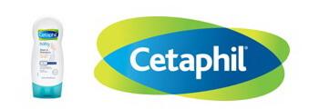 sửa tắm gội cho bé Cetaphil baby của mỹ www.huynhgia.biz