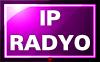IP RADYO