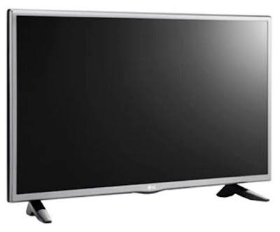 TV LED LG 32 Inch