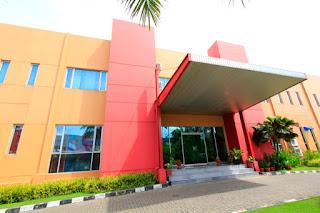 Infomasi Lowongan Kerja 2019 PT Unifoods Indonesia