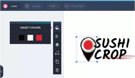 Cara Membuat Logo Teks Secara Online-5