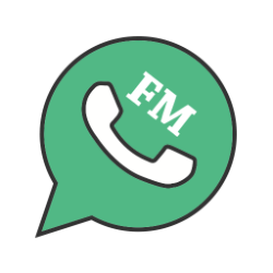Download Latest FMWhatsApp APK 8.75 (Official)