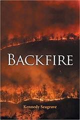 https://kennedyseagravebackfire.com/