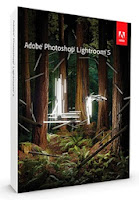 DOWNLOAD ADOBE LIGHTROOM 2 TERBARU