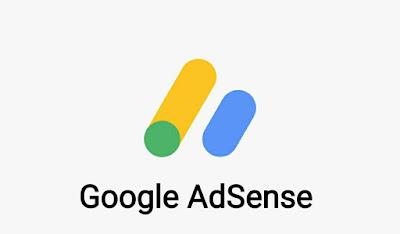 Cara Daftar Blogspot Ke Google AdSense Melalui Menu Blogspot