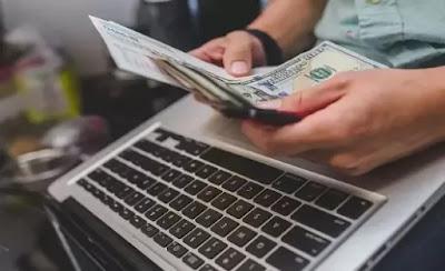 الربح من الانترنت 2021 و كيفية الربح من الانترنت للمبتدئين 2021
