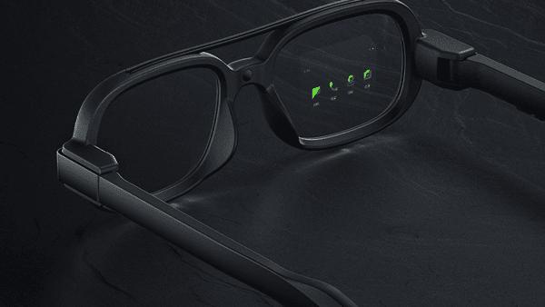 mi smart glasses full details and price