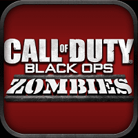 call of duty black ops zombies android apk
