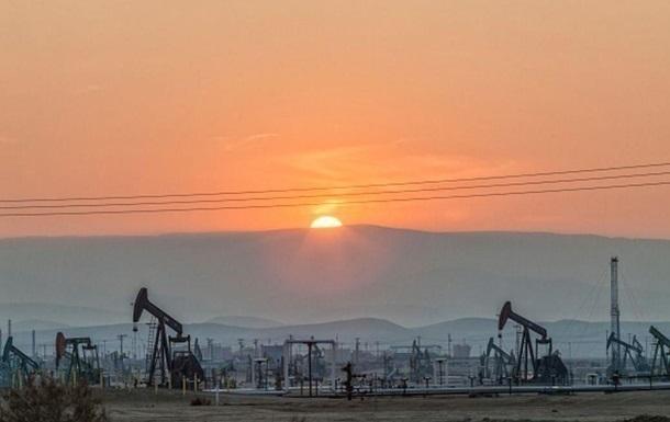 Нігерія зробила велику знижку на свою нафту - ЗМІ