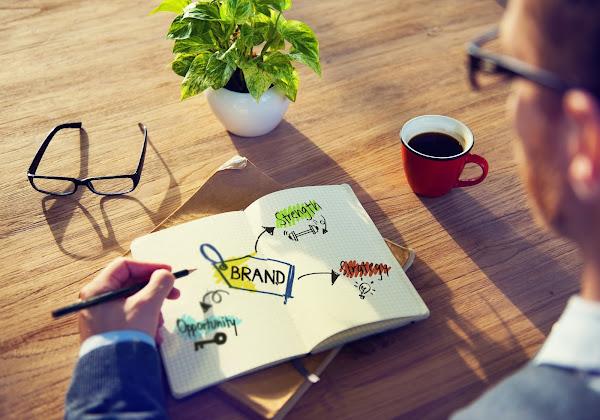 Herramientas que aportan valor a la comunicación corporativa