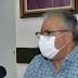 """João Pessoa avalia barrar quem escolher vacina: """"vamos evitar essa palhaçada"""""""