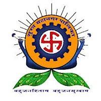 Surat Municipal Corporation Nurse Recruitment
